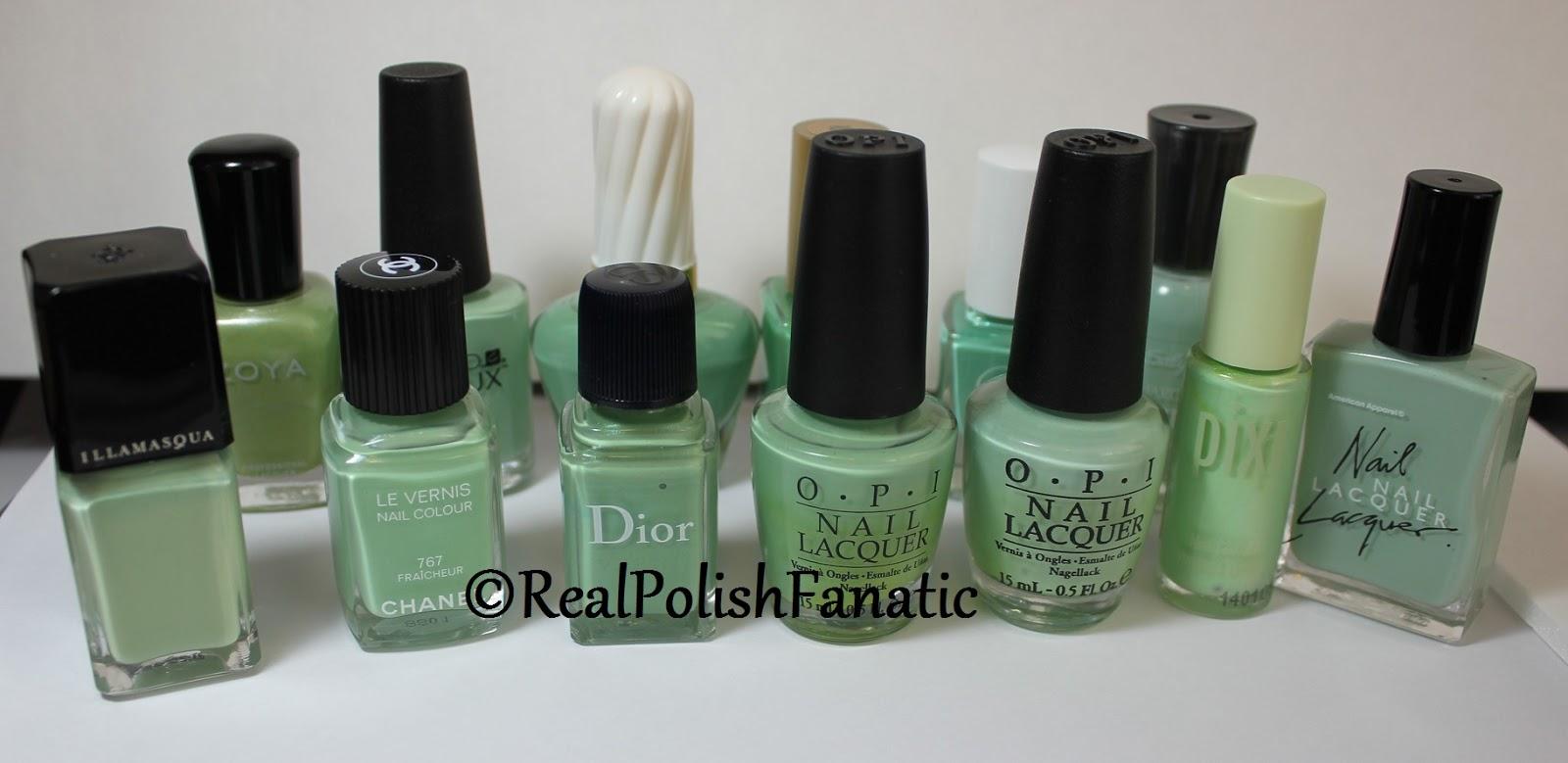 Hermosa Uñas Dior Polaco Foto - Ideas Para Esmaltes - aroson.com