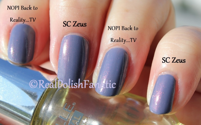 08-15-2015 #1 Comparison Nicole by OPI Back to Reality TV and Sinful Colors Zeus (2)