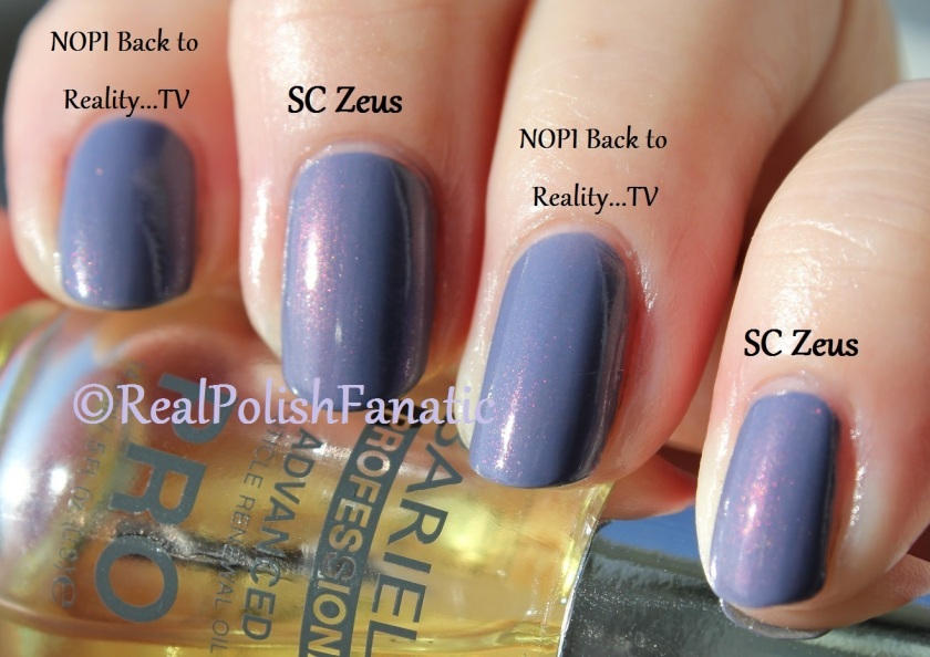 08-15-2015 #1 Comparison Nicole by OPI Back to Reality TV and Sinful Colors Zeus (3)