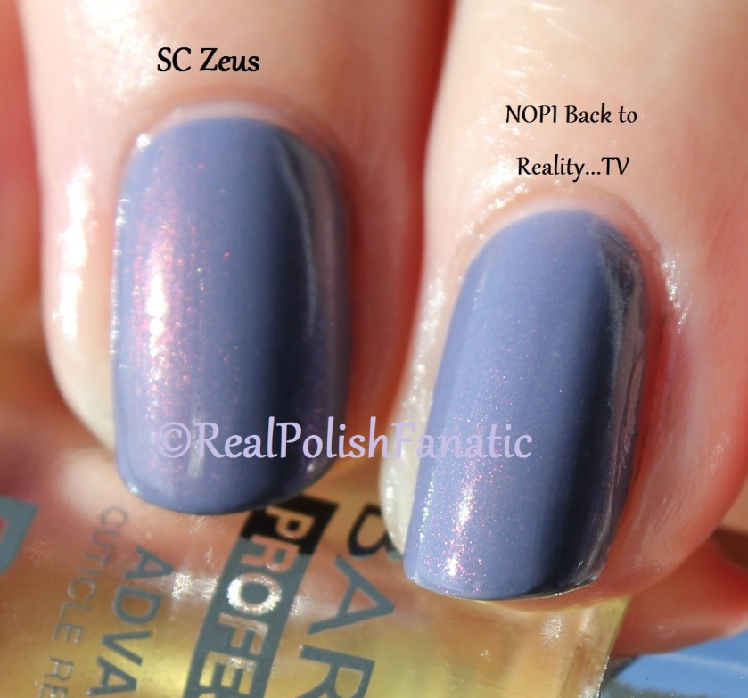 08-15-2015 #1 Comparison Nicole by OPI Back to Reality TV and Sinful Colors Zeus (4)