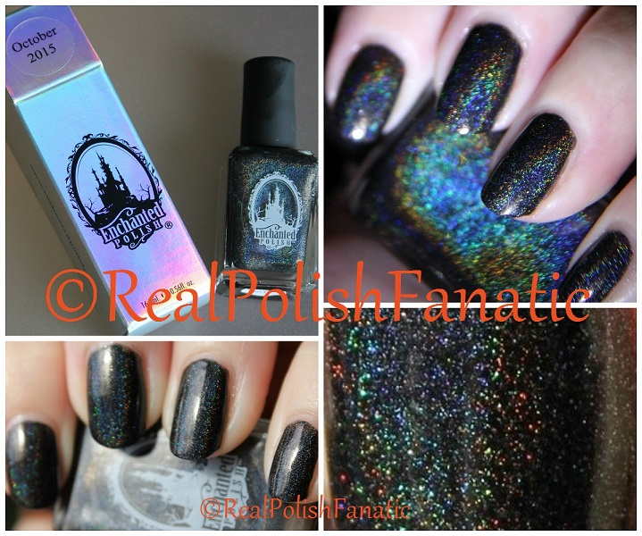 10-30-2015 Enchanted Polish - October 2015 (1)