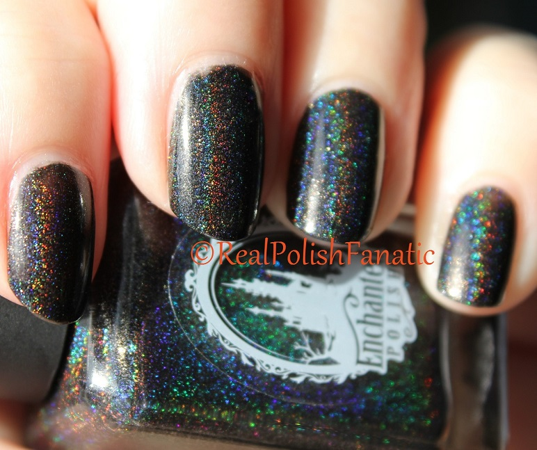 10-30-2015 Enchanted Polish - October 2015 (3)