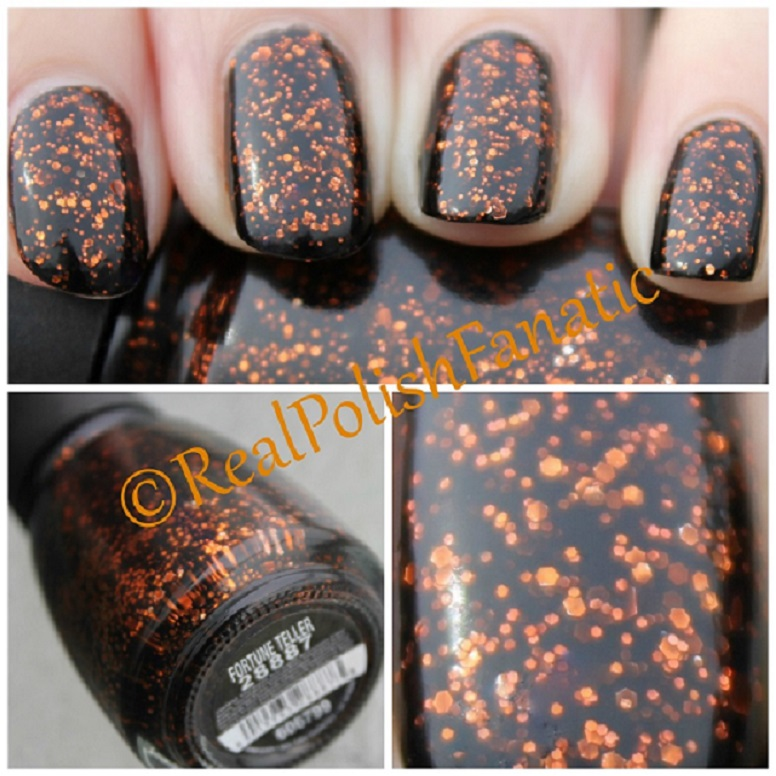 10-31-2015 China Glaze - Fortune Teller (1)