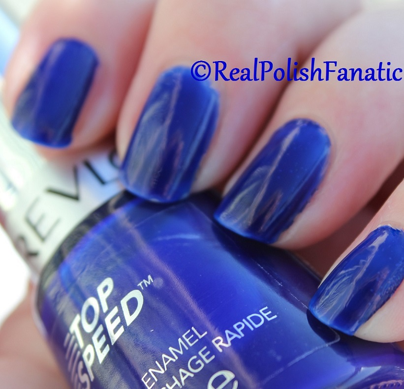 Revlon Royal (15)