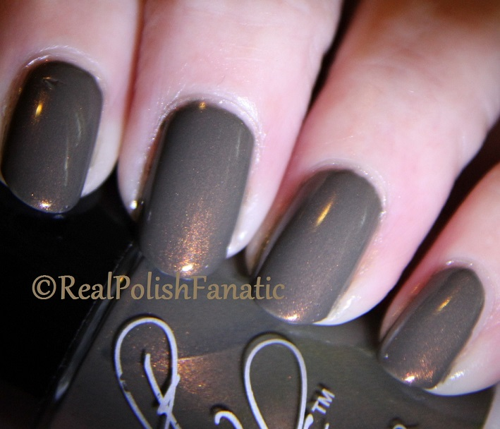 11-01-2015 Cult Nails Midnight Mist (1)