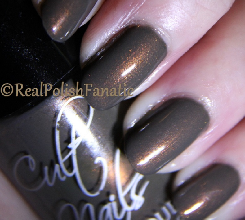 11-01-2015 Cult Nails Midnight Mist (2)