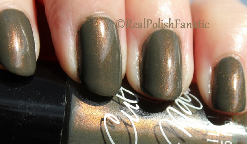 11-01-2015 Cult Nails Midnight Mist (3)