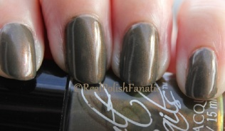 Cult Nails Midnight Mist