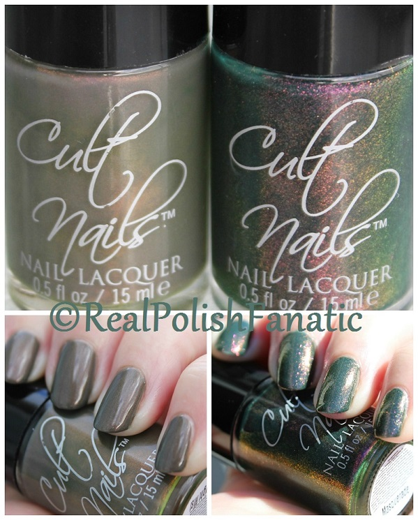 11-02-2015 Cult Nails Midnight Mist & Cult Nails Masquerade (1)