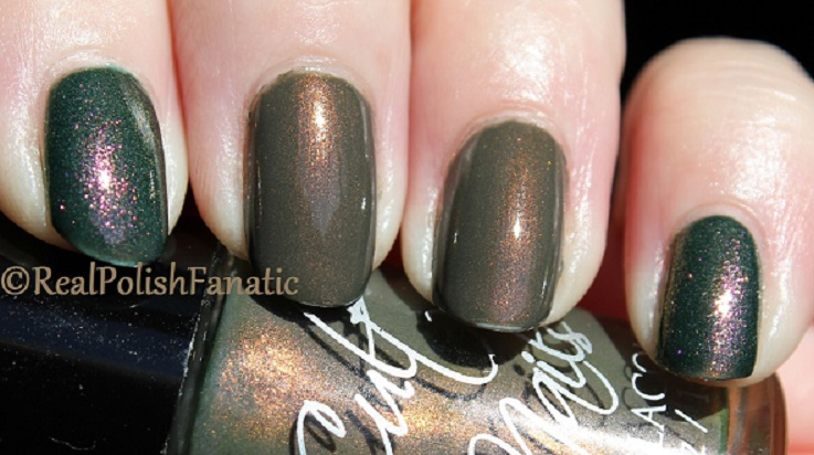 11-02-2015 Cult Nails Midnight Mist & Cult Nails Masquerade (12)