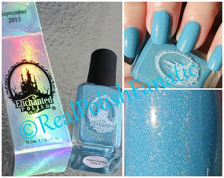 11-03-2015 Enchanted Polish September 2015 (1)