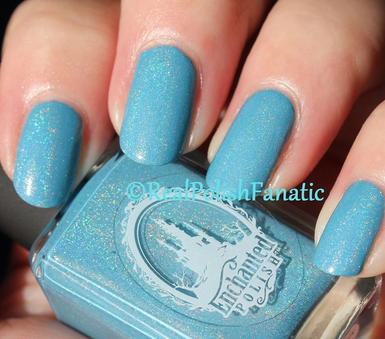 11-03-2015 Enchanted Polish September 2015 (4)