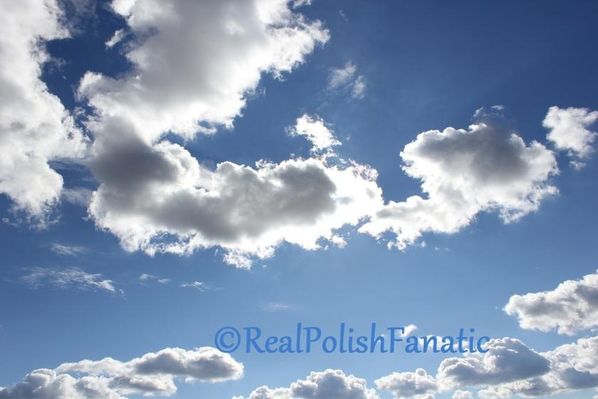 11-07-2015 Clouds