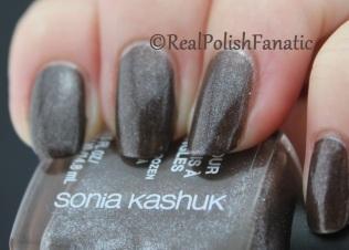 Sonia Kashuk - Dime A Dozen