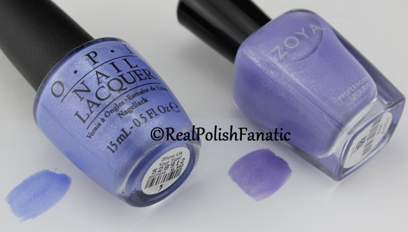 03-09-2016 Zoya Aster & OPI Show Us Your Tips Comparison