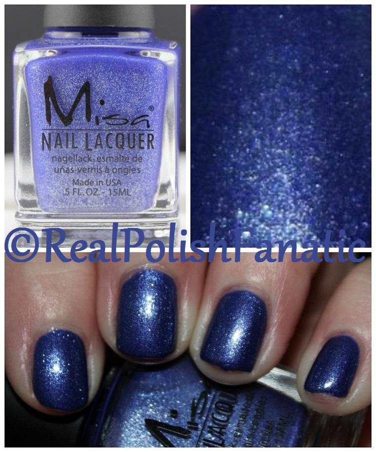04-02-2016 Misa - Blue Yonder