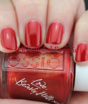 Essie - Love, Beverly Hills