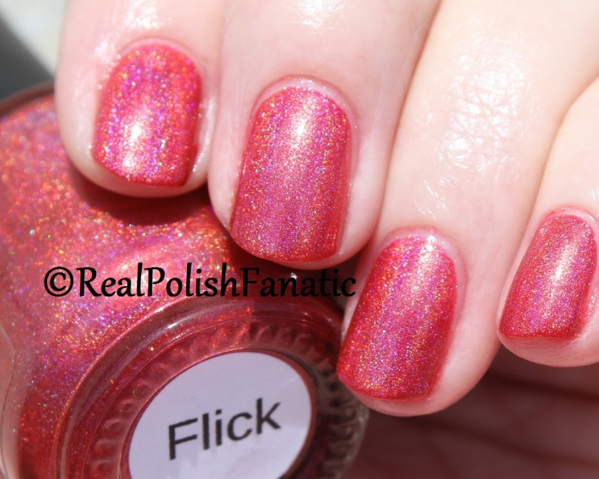 04-22-2016 Covet Lacquer Flick