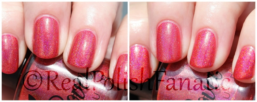 04-22-2016 Covet Lacquer Flick (5)