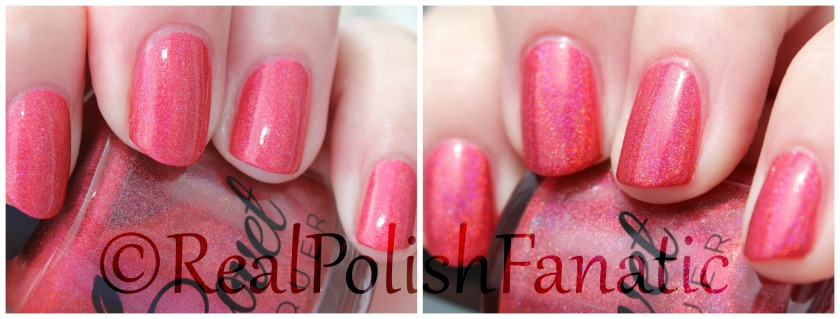 04-22-2016 Covet Lacquer Flick (6)