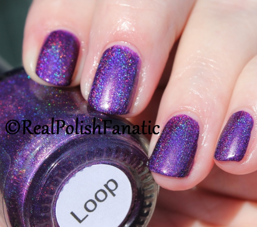 04-22-2016 Covet Lacquer Loop