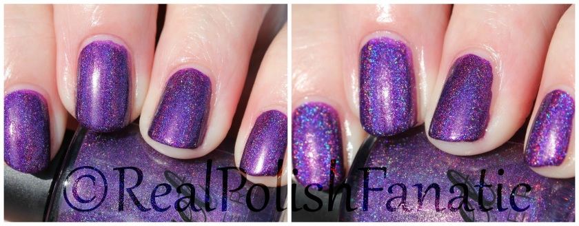 04-22-2016 Covet Lacquer Loop (2)