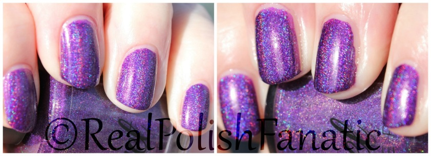 04-22-2016 Covet Lacquer Loop (3)