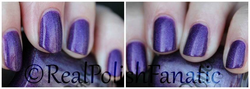 04-22-2016 Covet Lacquer Loop (4)