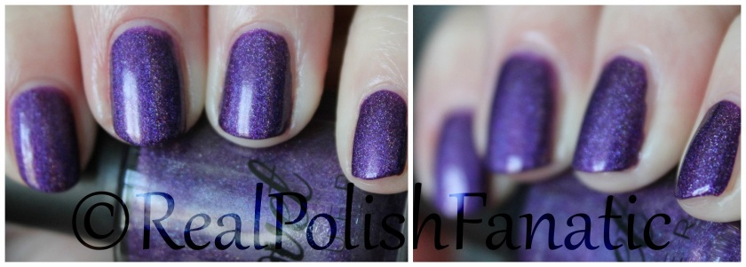 04-22-2016 Covet Lacquer Loop (5)