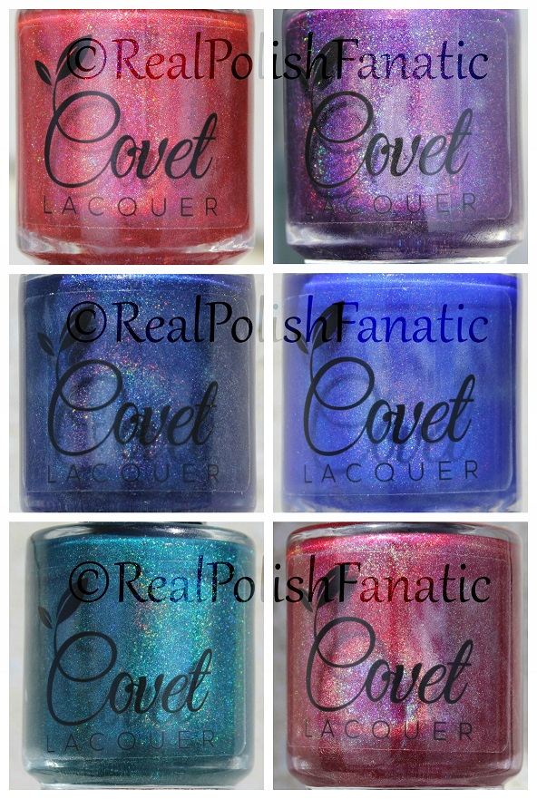 04-22-2016 Covet Lacquer - The Unravelled Collection (3)