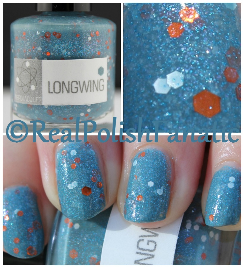 05-14-2016 Nerd Lacquer - Longwing