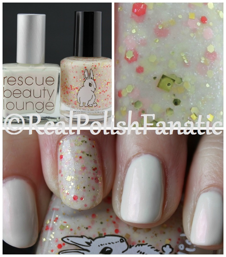 05-20-2016 Rescue Beauty Lounge – Ethereal & Hare Polish – Let Them Eat…What?