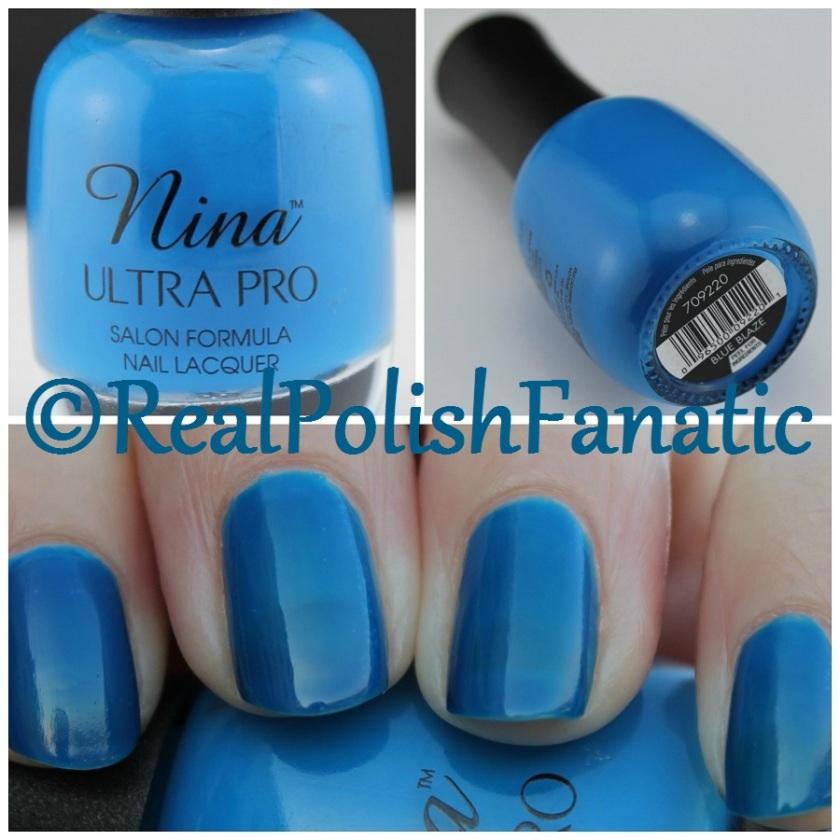Nina Ultra Pro – RealPolishFanatic