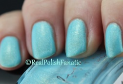 Femme Fatale - Alice - 2016 Enchanted Fables Collection