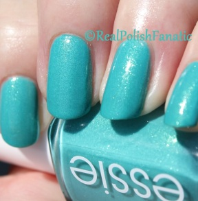 Essie - Viva Antigua! - Summer 2016 Resort Collection