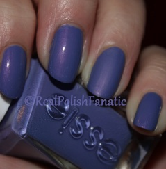 Essie - Labels Only - New Gel Couture Collection (In the Twisty Bottle)