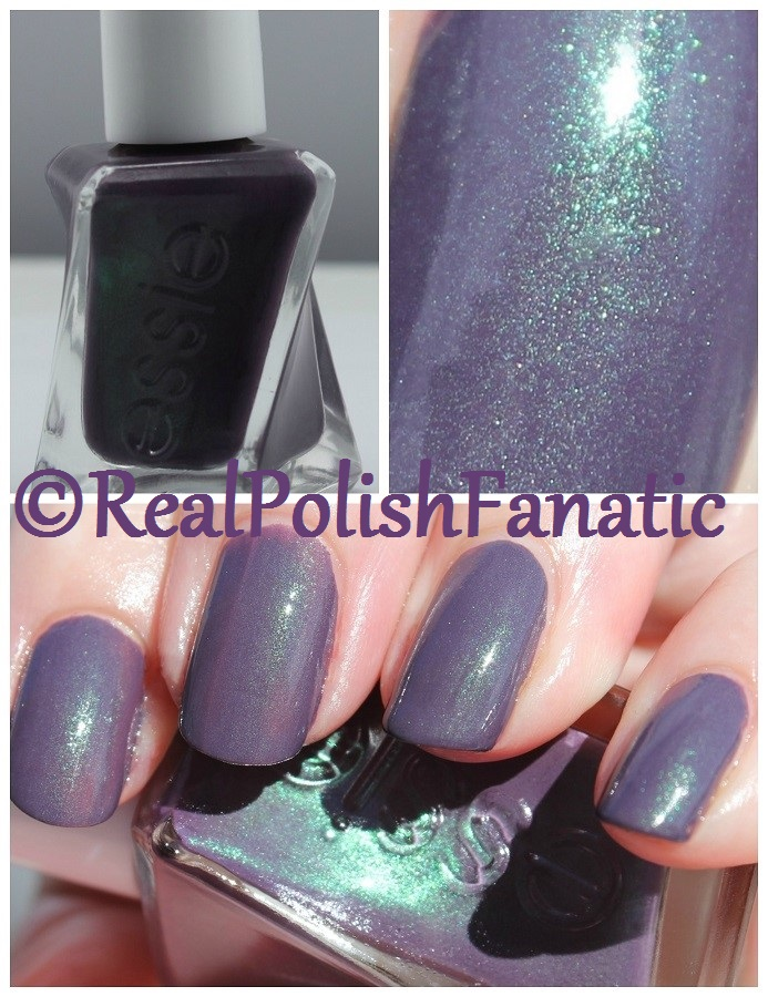 06-23-2016 Essie - Twill Seeker - New Gel Couture Collection (In the Twisty Bottle)