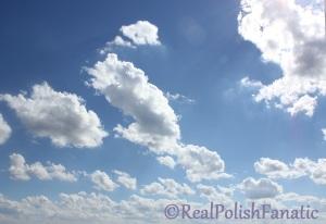 07-25-2016 Beautiful Sky - RealPolishFanatic