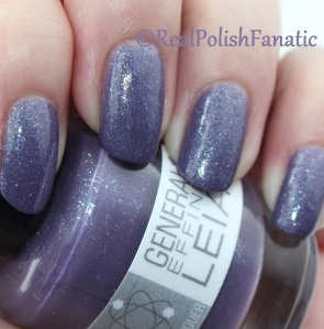 07-25-2016 Nerd Lacquer (8)