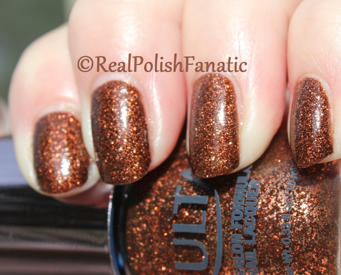 Ulta Salon Formula – My Two Cents – RealPolishFanatic