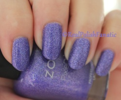 Zoya - Alice // Holiday 2016 Enchanted Collection