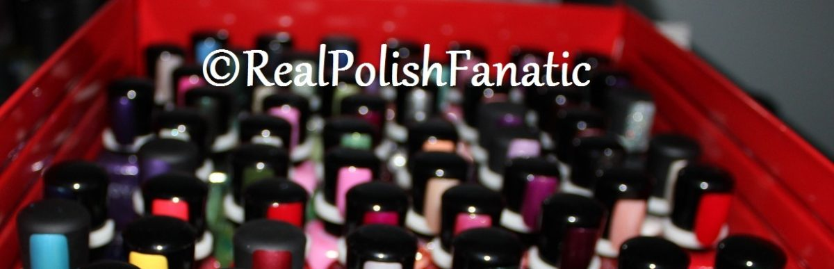 RealPolishFanatic