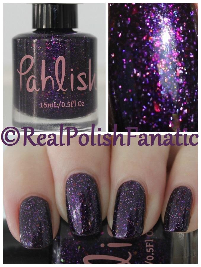 12-13-2016-pahlish