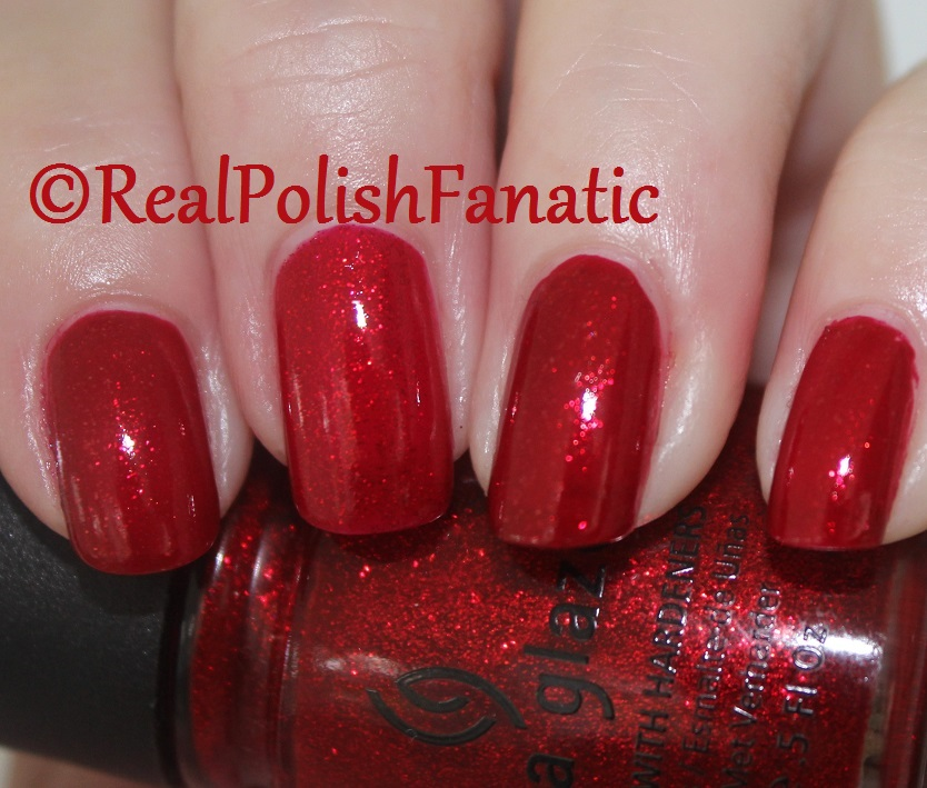 12-14-2016-opi-china-glaze-12