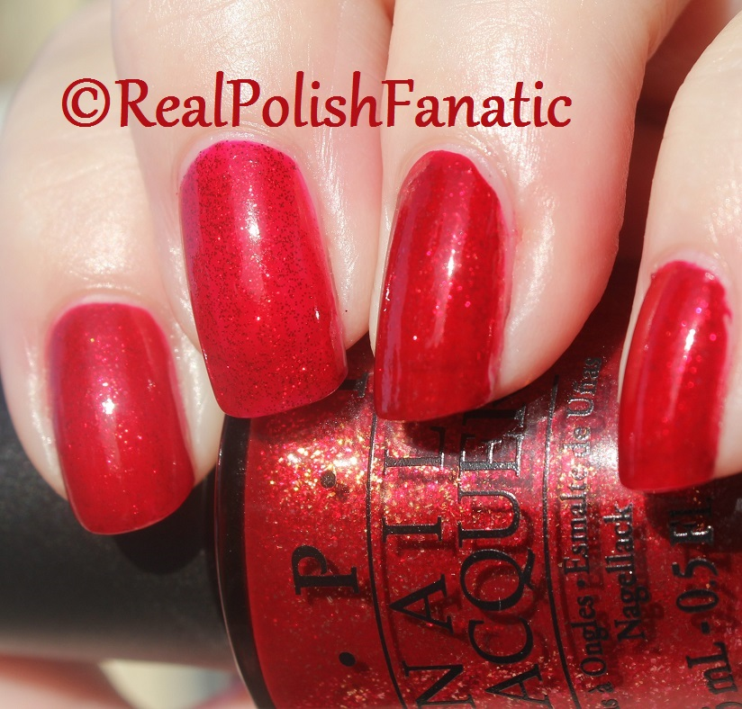 12-14-2016-opi-china-glaze-15