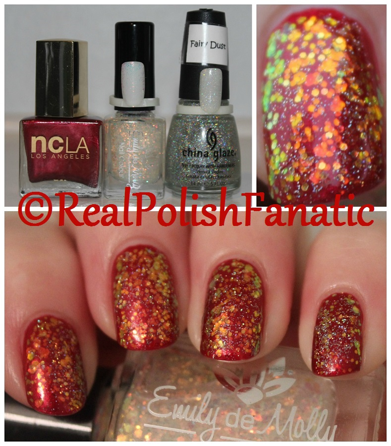 12-23-2016-ncla-emily-de-molly-china-glaze