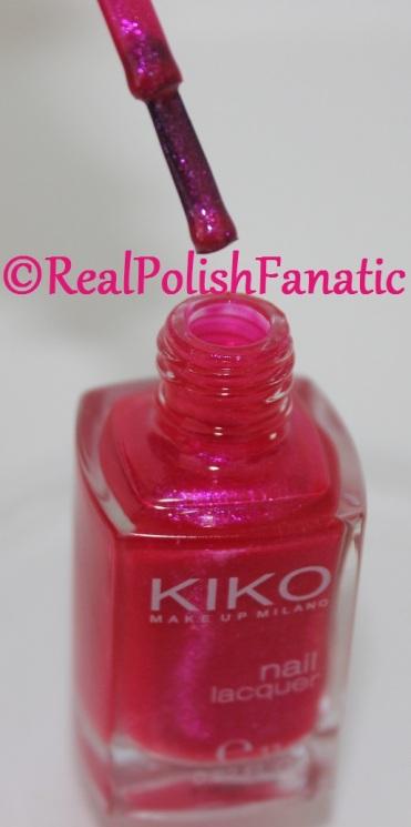 Kiko - 502