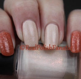 Sinful Colors - Clay Me & Anna Gorelova by Dance Legend - 43 July