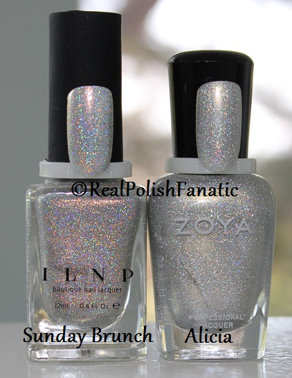 Comparison -- ILNP Sunday Brunch vs. Zoya Alicia (2)