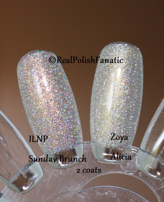 Comparison -- ILNP Sunday Brunch vs. Zoya Alicia (3)